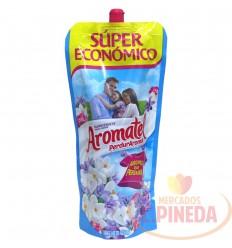 Suavizante Aromatel X 425ml Floral