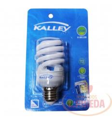 Bombillo Kalley X 15 W Xpiral K-Bx 20b