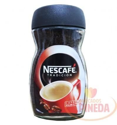 Café NesCafé X 170 G Tradicion