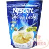 Café NesCafé X 450 G Café Con Leche Instataneo