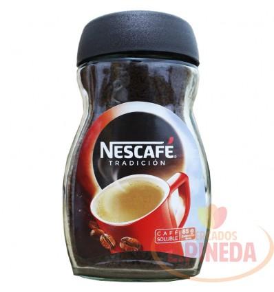 Café NesCafé X 85 G Tradicion