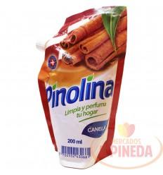 Limpiador Pinolina Dpx 200 ML Canela