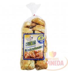 Croissant Seba-Seba X 16 Unds