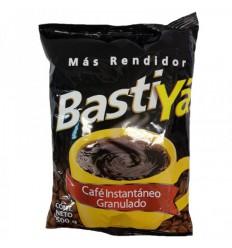 Café Bastiyá X 500 G Bolsa