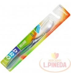 cepillo dental pro 425 deluxe suave