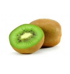 Kiwi (Unidad)