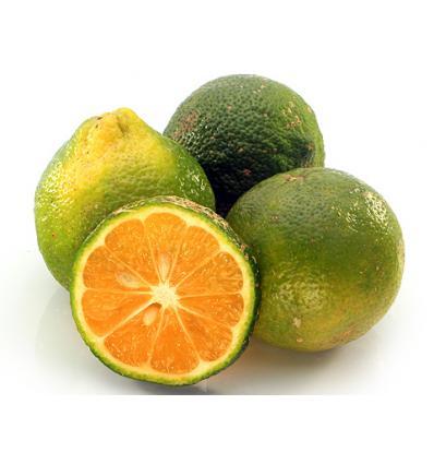 Limón Mandarino