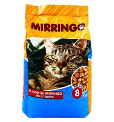 Cuido Mirringo x8 kl