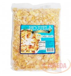 Cereal Zucaritas 190 G Trigal Dorado