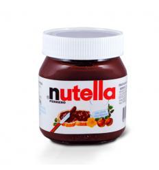 Nutella x140 gr