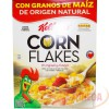 Cereales Kellogg's Corn Flakes X 500 G
