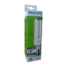 Bombillo philips 18w