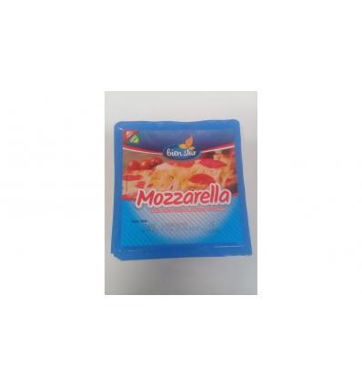 Queso Mozarella x 249g