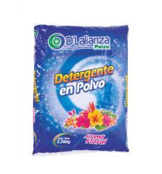 Detergente D´lalianza x 1000 gr