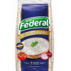 Arroz Federal 1000 G Premium