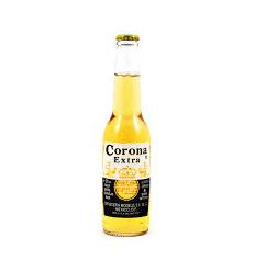 Cerveza Corona 210ML