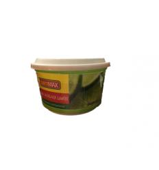 Lavaloza Limon Surtimax 1000g