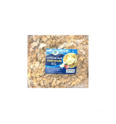 Cereal Hojuela Azucarada Almin x 453gr