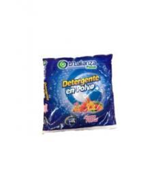 Detergente D´lalianza x 500 gr