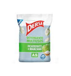Detergente Dersal Bicarbonato x 500g