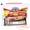 Chorizo Santarrosano X 500 Colanta
