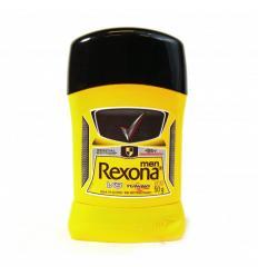 Desodorante Rexona v8 Barra x 50 ml