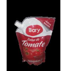 Salsa De Tomate Bary x 1000 gr