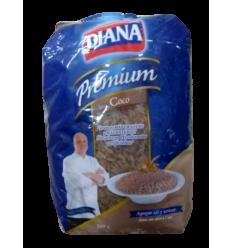 Arroz Diana Premium Coco X 500 G