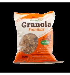 Granola Familiar Dispronat x400Gr