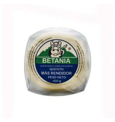 Quesito Betania x400Gr
