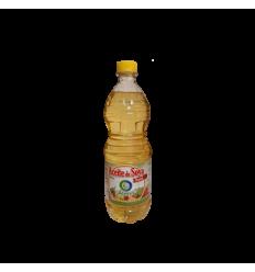 Aceite De Soya Almin X900ML