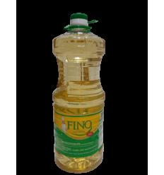 Aceite Fino Soya Girasol X3000ML