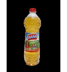 Aceite Diana Con Vitamina X900ML