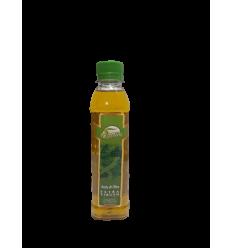 Aceite De Oliva Olivetto X250ML