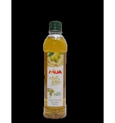 Aceite De Oliva Mua X500ML