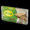 Galletas Tosh Fusion Cerealesx 9