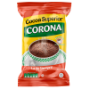 Chocolate Cocoa Corona X 230 G Superior