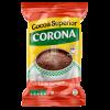 Chocolate Cocoa Corona X 100 G Superior