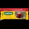 Chocolate Corona 500 G Clavos Y Canela