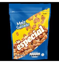 Maíz Tostado La Especial x160Gr