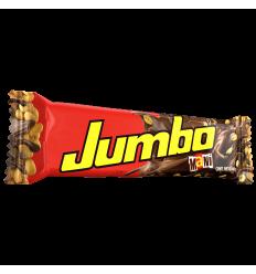 Chocolatian Jumbo x40Gr