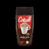 Café ColCafé Granulado X 85 G