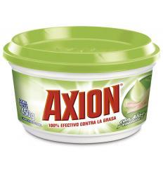 Axión Aloe y Vitamina E x450Gr