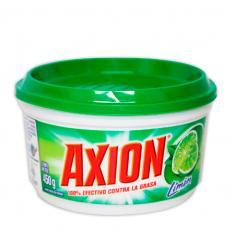 Axión Limon x450Gr