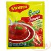 Crema Maggi X 76 G Tomate