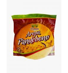 Arepa Pandebono El Carriel x5Und