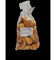 Mini Croissant x18Und