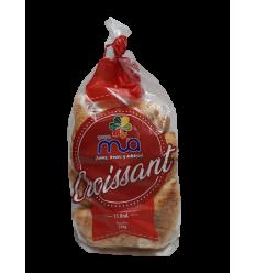 Croissant Mua x15Und