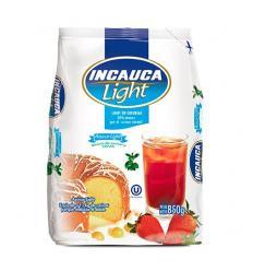 Azúcar Incauca Light X 850 G