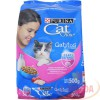 Cuido Gatito Catchow 500 G 1-12 Meses Cachorro
